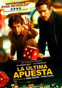 la_ultima_apuesta-cartel-6852