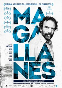 magallanes-cartel-6895