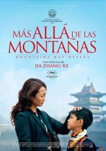 mas_alla_de_las_montanas-cartel-6856