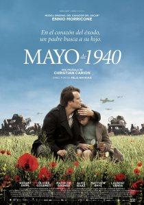 mayo_de_1940-cartel-6842