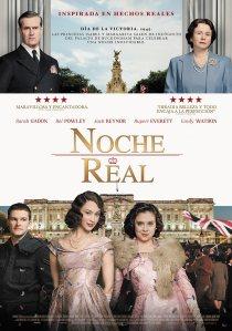 noche_real-cartel-6853