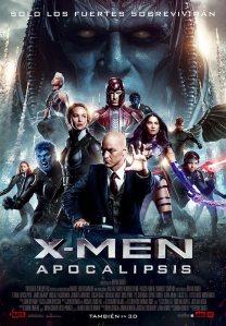 x_men_apocalipsis-cartel-6805