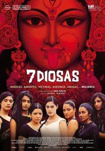 7_diosas-cartel-6923