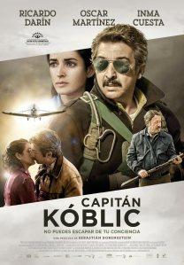 capitan_koblic-cartel-6892