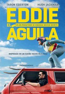 eddie_el_aguila-cartel-6662