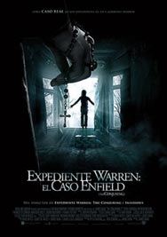 expediente_warren_el_caso_enfield_the_conjuring-cartel-6948m