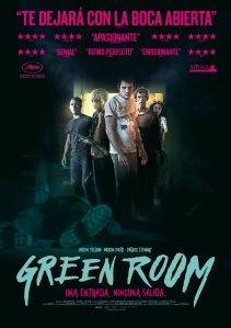 green_room-cartel-6917