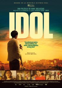 idol-cartel-6787