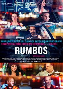 rumbos-cartel-6788