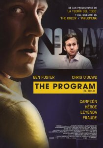 the_program-cartel-6925