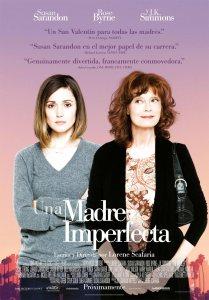 una_madre_imperfecta-cartel-6812