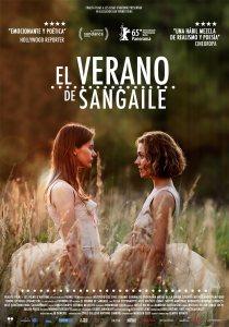 el_verano_de_sangaile-cartel-6769