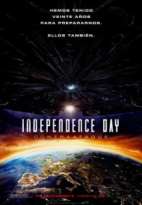 independence_day_contraataque-cartel-6860
