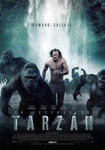 la_leyenda_de_tarzan-cartel-7013