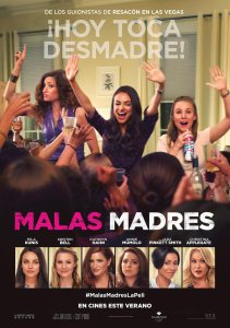 malas_madres-cartel-6930