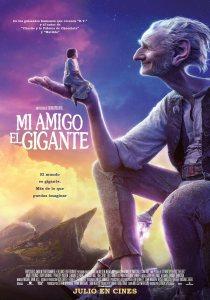 mi_amigo_el_gigante-cartel-6924