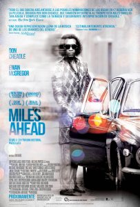 miles_ahead-cartel-6996