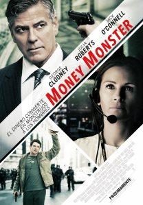 money_monster-cartel-6785