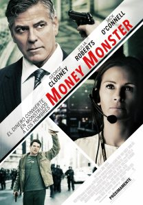 money_monster-cartel-6785