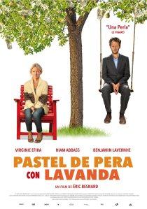 pastel_de_pera_con_lavanda-cartel-6947