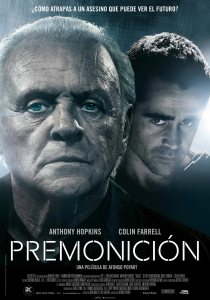 premonicion-cartel-6828