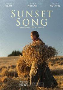 sunset_song-cartel-6941