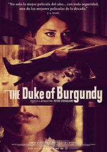 the_duke_of_burgundy-cartel-6993