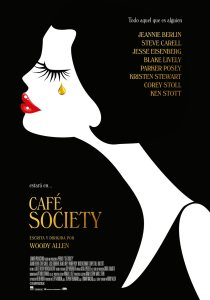 cafe_society-cartel-6940