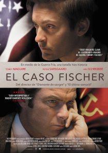 el_caso_fischer-cartel-6955