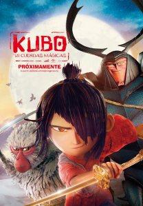 kubo_y_las_dos_cuerdas_magicas-cartel-7058