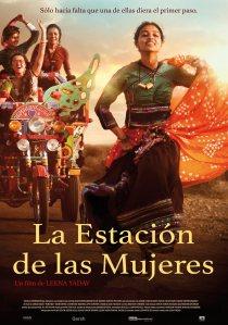 la_estacion_de_las_mujeres-cartel-7010