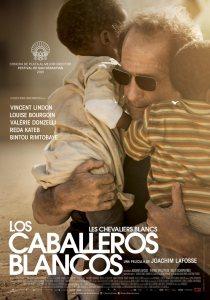 los_caballeros_blancos-cartel-7046