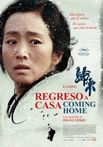 regreso_a_casa-cartel-6988