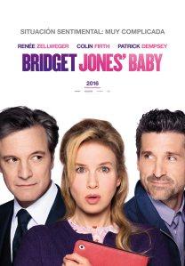 bridget_joness_baby-cartel-7065