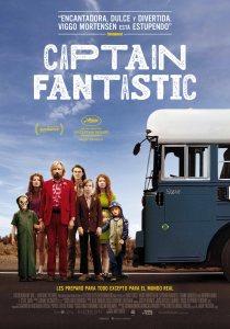 captain_fantastic-cartel-6942