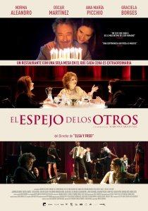 el_espejo_de_los_otros-cartel-7064