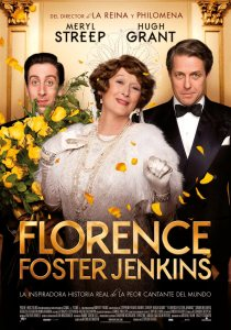 florence_foster_jenkins-cartel-6910