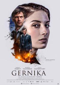gernika-cartel-6867