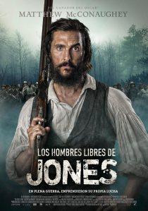 los_hombres_libres_de_jones-cartel-7033