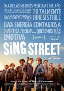 sing_street-cartel-7104