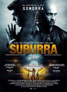 suburra-cartel-7039