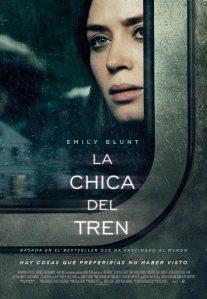 la_chica_del_tren-cartel-7040