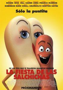 la_fiesta_de_las_salchichas-cartel-7071