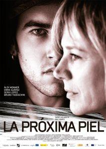 la_proxima_piel-cartel-7037