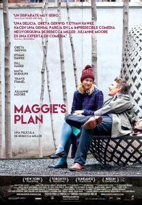 maggies_plan-cartel-7126