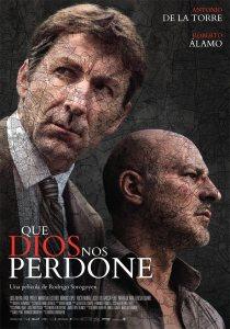 que_dios_nos_perdone-cartel-6944