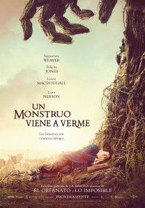 un_monstruo_viene_a_verme-cartel-6963