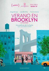 verano_en_brooklyn-cartel-7125