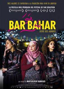 bar_bahar-cartel-7169
