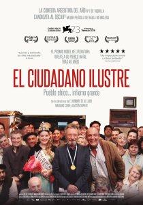 el_ciudadano_ilustre-cartel-7161